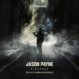 Violence(Wildness & Criminal Mayhem Remix) by Jason Payne mp3 download