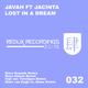 Javah feat. Jacinta Lost in a Dream (From Redux Digital)