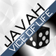 Javah feat. Xan Vice of Life