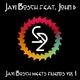 Javi Bosch feat. John P Javi Bosch Meets Friends, Vol. 1