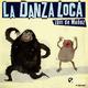 Javi De Munoz La Danza Loca