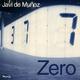Javi De Munoz Zero
