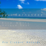 Elle Bells by Javi Fernandez mp3 downloads