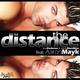 Javi Rodenas & Jesus Mondejar Feat Aaron Mayk  The Distance