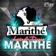 Javi Soto, Sergio Deejay & Sergi Duran Feat Olaya Love & Dance Marithe