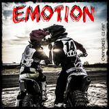 Emotion by Javid Senerano mp3 download