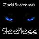 Javid Senerano Sleepless