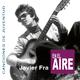 Javier Fra En el Aire - Canciones de Juventud