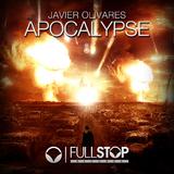 Apocalypse by Javier Olivares mp3 download