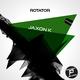 Jaxon K Rotator