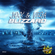 Jaxx & Vega Blizzard(Extended Mix)