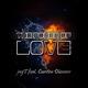 Jay-T feat. Carsten Düsener - The Power of Love