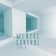 Jay-x - Mental Control