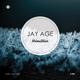 Jay Age Kristallklar