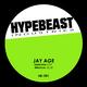 Jay Age - Kristallklar / Whatever