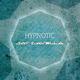Jay Cavella Hypnotic