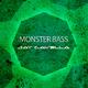 Jay Cavella Monster Bass