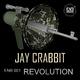 Jay Crabbit Revolution