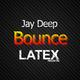 Jay Deep Bounce