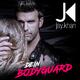 Jay Khan Dein Bodyguard