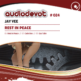 Rest in Peace by Jay Vee mp3 downloads
