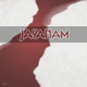 Jayanam Fail