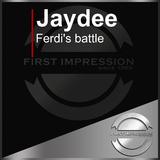 Ferdi''s Battle by Jaydee mp3 download