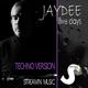 Jaydee - Five Days(Techno Version)