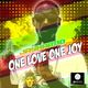 Jayharno  One Love One Joy