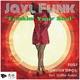 Jayl Funk feat Tarzan Bros - Funkin' Your Soul