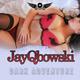 Jayqbowski Dark Adventure