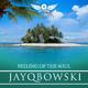Jayqbowski Feeling of the Soul