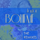 Jaytor Boheme (the Remixes)