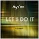 Jaytor Let's Do It