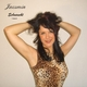 Jazzmin - Sehnsucht(Reloaded)
