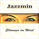 Jazzmin - Stimmen im Wind