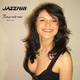 Jazzmin Tanz mit mir(Reloaded)