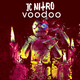 Jc Nitro Voodoo