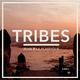 Jean & La Plastique - Tribes(432 Hz)