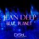 Jean Deep Blue Planet