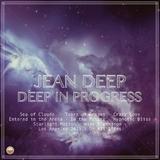 Deep in Progress by Jean Deep mp3 download