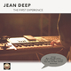 Jean Deep The First Experience