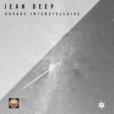 Voyage interstellaire by Jean Deep mp3 download