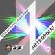Jean Deep feat. Soul Chap Metropolis