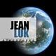 Jean Luk Atmosphere