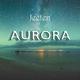Jeeten Aurora