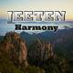 Jeeten Harmony