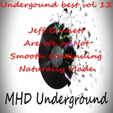 Undergound Best, Vol. 12 by Jeff Bennett mp3 download