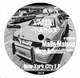 Jeff Brinks N Y P D - Remix