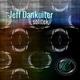 Jeff Dankuiter - Solitek
